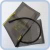 Изображение - Манжета для прибора измерения артериального давления img_2357