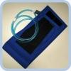 Изображение - Манжета для прибора измерения артериального давления 1