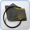 Изображение - Манжета для прибора измерения артериального давления img_2419