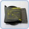 Изображение - Манжета для прибора измерения артериального давления img_2362