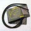 Изображение - Манжета для прибора измерения артериального давления n2c