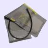 Изображение - Манжета для прибора измерения артериального давления n1c