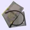 Изображение - Манжета для прибора измерения артериального давления n1l