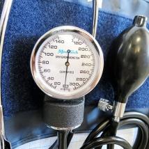 стандарт оснащения диетолога