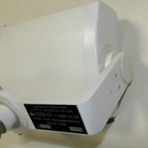 Стандарт оснащения отделения радиотерапии онкологического диспансера