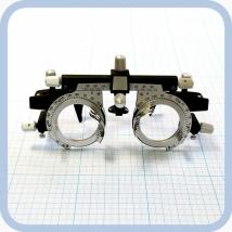 Стандарт оснащения офтальмологического кабинета оборудованием