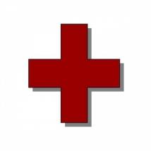 Стандарт дополнительного оснащения медицинской организации, на базе которого организуется нефрологическое отделение