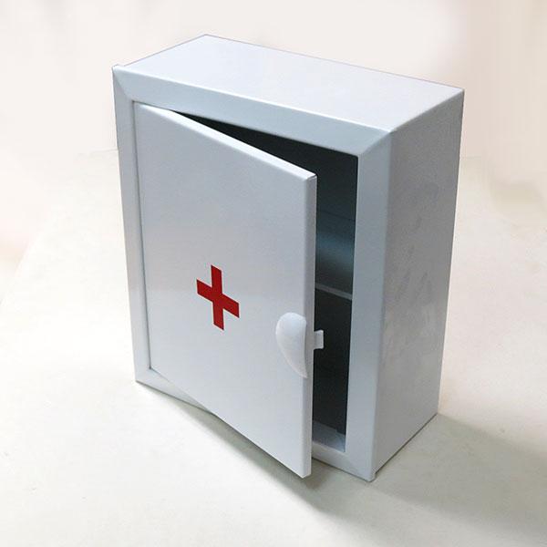 Медицинские шкафы, ширмы, штативы