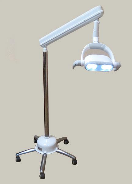 Настольные лампы, купить в СПб