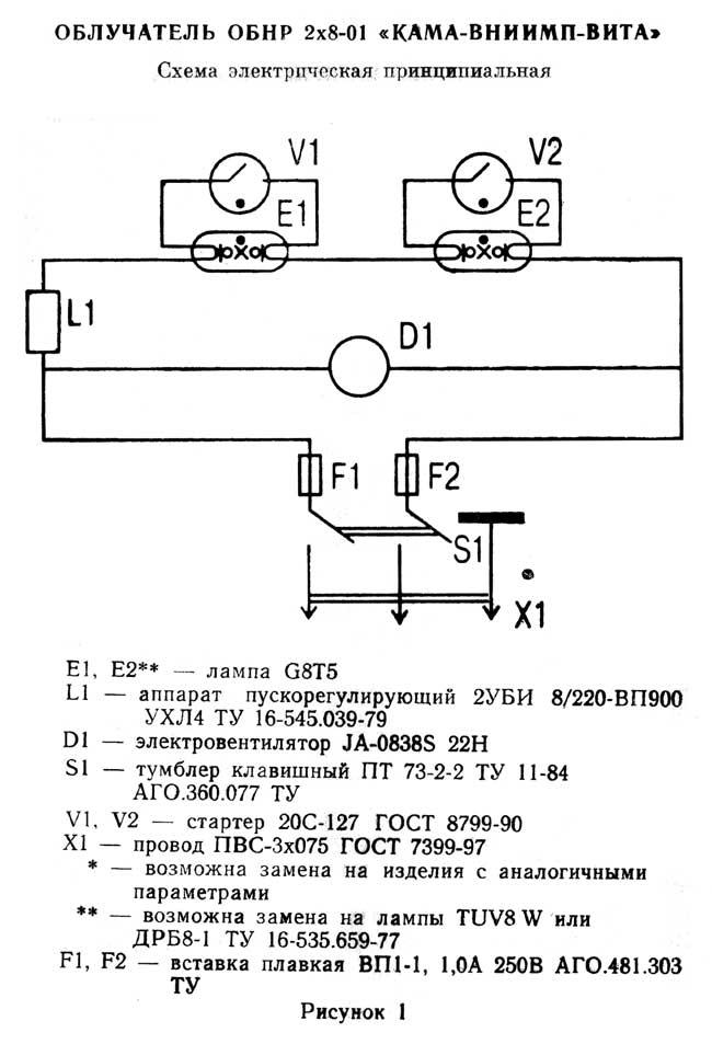 Электрическую схему экг 8и схема улиц принципиальную схему Экг элсхема электрическую схему принципиальную схему.