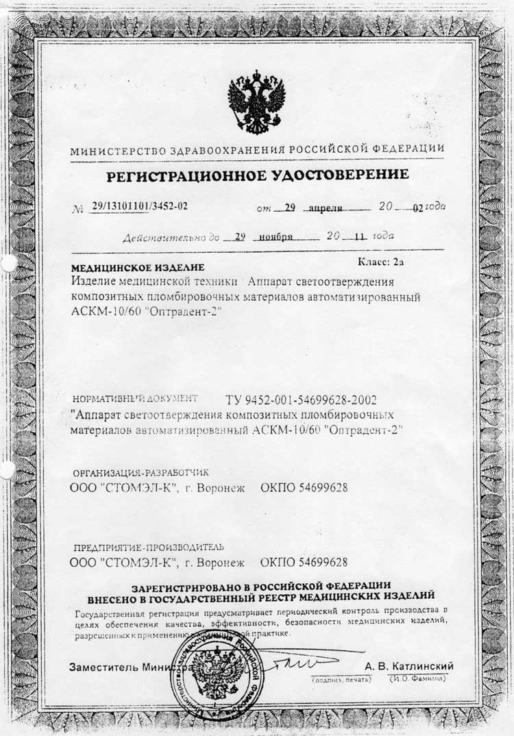 Земельный кодекс РСФСР от г