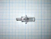 Алкотестер Drivesafe (алкометр Драйвсейф), увеличить фото