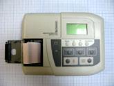 Увеличить фото электрокардиографа ЭК3Т-01-«Р-Д»