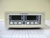 Увеличить фотографию газоанализатора ГКМ-03
