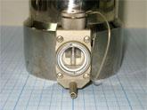 Испаритель анестетиков Анестезист-4, увеличить фото