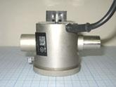 Увеличить фото механического волюметра ВМ-30