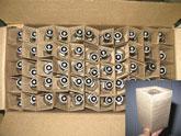 Увеличить фото упаковки