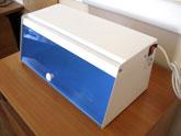 Бактерицидная УФ-камера сохранения стерильности КСС-10, увеличить фото