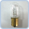 Лампа накаливания РН 6-30-2 B15s