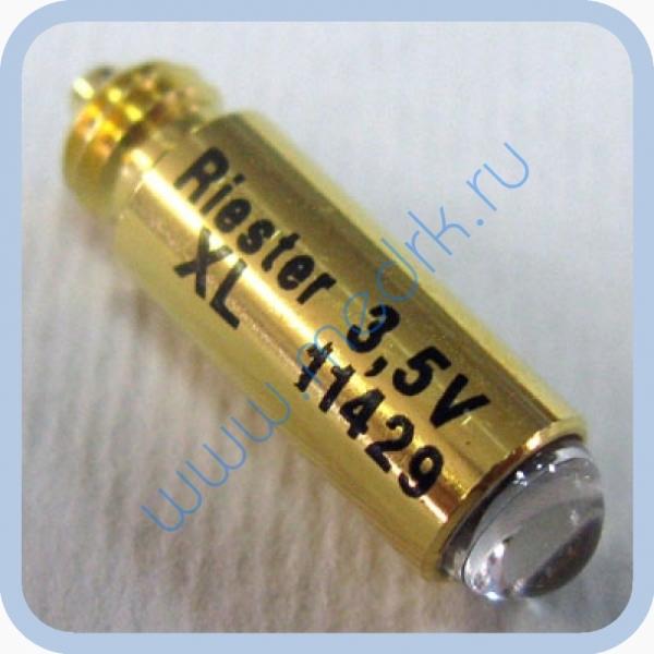 Лампа Riester XL 11429