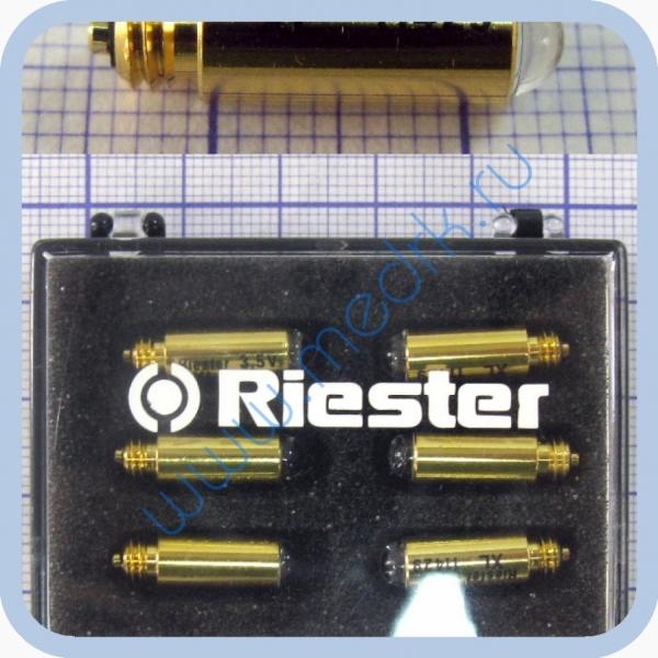 Лампа Riester XL 11429  Вид 1