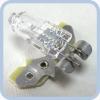 Лампа КГМ 6-20