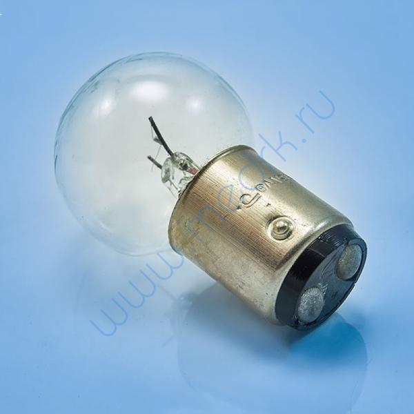 Лампа РН 6-7,5  Вид 1