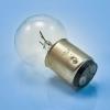 Лампа РН 6-7,5