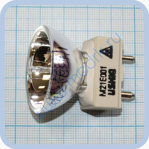 Лампа Ushio M21E001  Вид 3