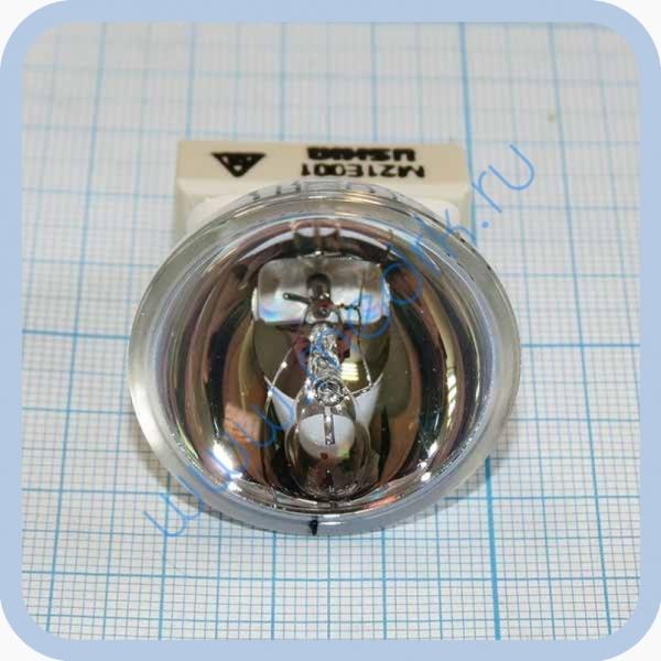 Лампа Ushio M21E001  Вид 5