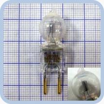 Лампа Osram 64440 IRC