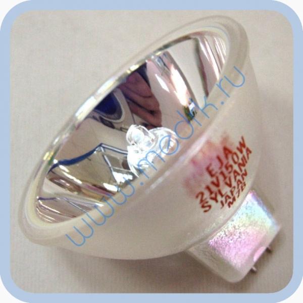 Лампа Sylvania 9060921 EJA 21V 150W GX5.3  Вид 1