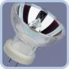 Лампа галогенная (галогеновая) Osram 64255 8V 20W GZX4