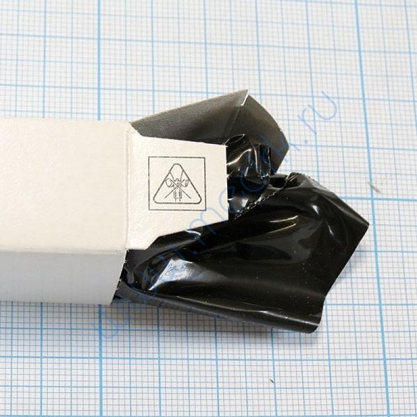Лампа галогенная (галогеновая) Osram 64260 12V 30W PG22  Вид 3