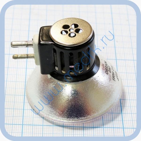 Лампа галогенная (галогеновая) Osram 93631 21V 150W GX7,9  Вид 1