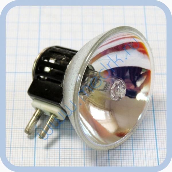 Лампа галогенная (галогеновая) Osram 93631 21V 150W GX7,9  Вид 2