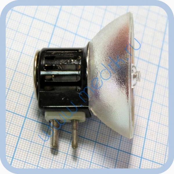 Лампа галогенная (галогеновая) Osram 93631 21V 150W GX7,9  Вид 3