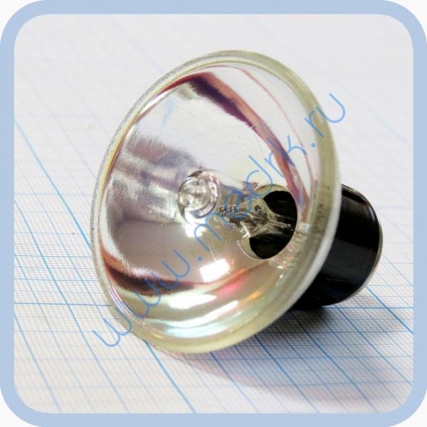 Лампа галогенная (галогеновая) Osram 93631 21V 150W GX7,9  Вид 5