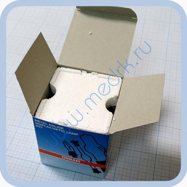 Лампа металлогалогенная Osram HTI 250W/32  Вид 1