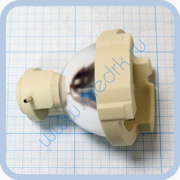 Лампа металлогалогенная Osram HTI 250W/32  Вид 8