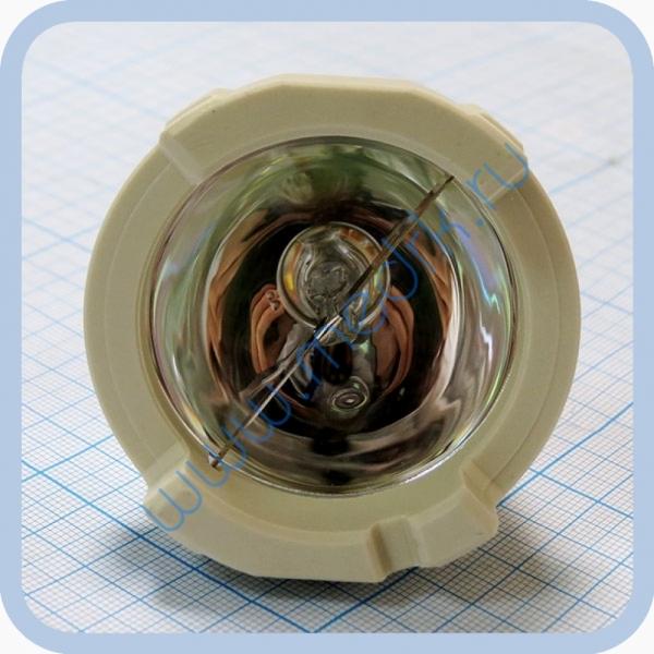 Лампа металлогалогенная Osram HTI 250W/32  Вид 10