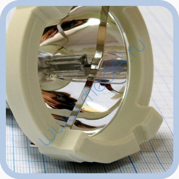 Лампа металлогалогенная Osram HTI 250W/32  Вид 11