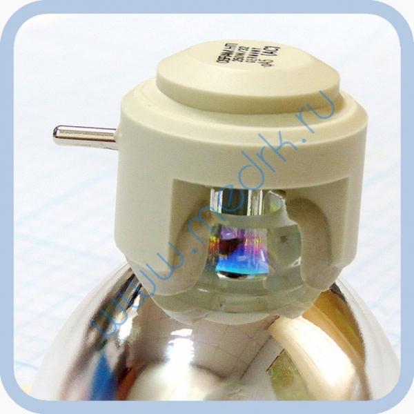 Лампа металлогалогенная Osram HTI 250W/32  Вид 12