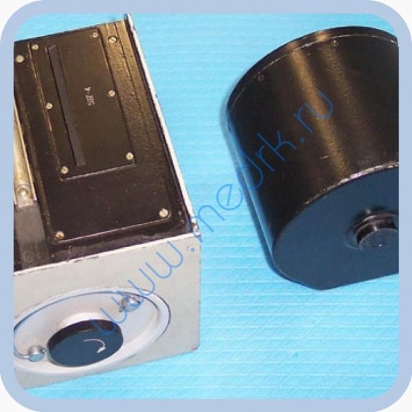 Кассета приемная камеры КФ-70  Вид 1