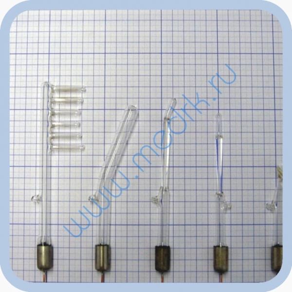 Аппарат Ультратон 03 АМП с пособием и комплектом электродов  Вид 1