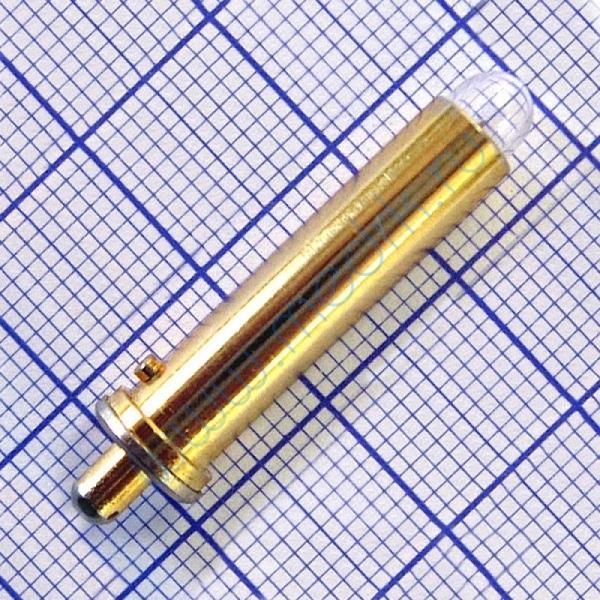 Лампа Heine X-02.88.070