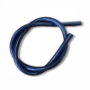 Трубка для тонометра 4х1,5мм, 0,5м