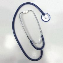 Стетоскоп медицинский 04-АМ300DLX