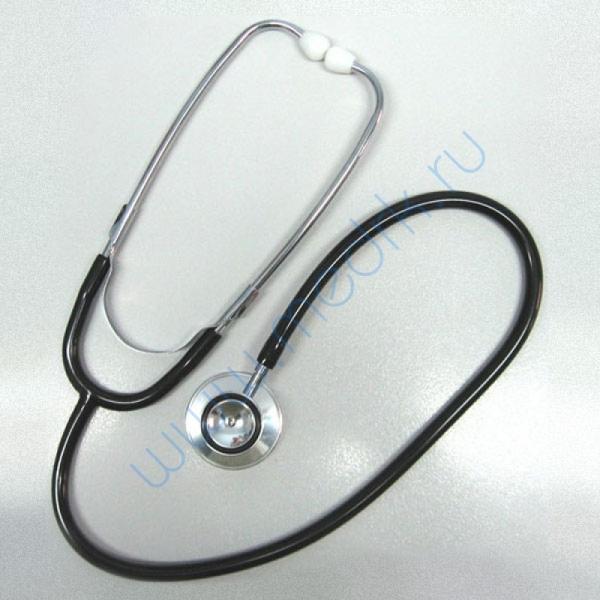 Стетоскоп медицинский двухсторонний 04-АМ400