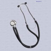 Стетоскоп медицинский Ri-rap 4150-01